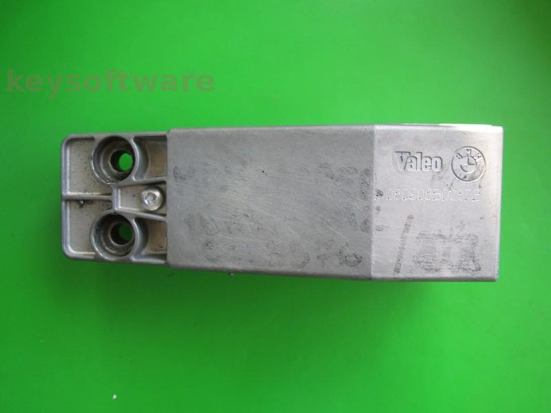 ALTELE: IMMO Mini Cooper A080908B0287E blocator volan