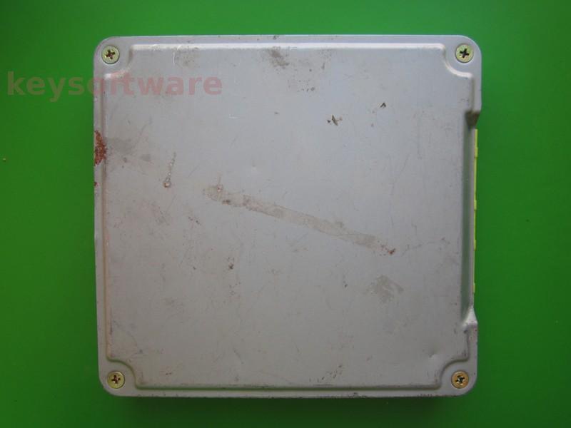 ECU Mazda 323 1.3 079700-4100 B3J918881