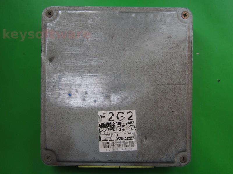 ECU Mazda 626 2.2 F2G2 18881A EGI