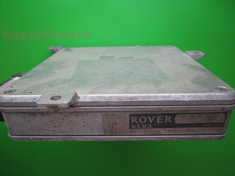 ECU Rover 114 1.4 MNE101050 MT