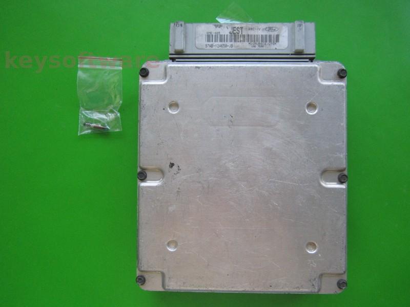 KIT Ford Escort 1.8 97AB-12A650-JB SME-405