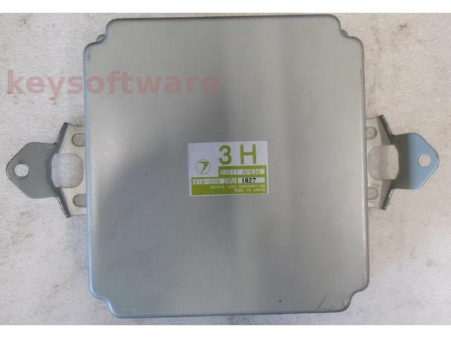 ECU Subaru Impreza 2.0 22611AF34 3H {